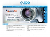 jiddprag.com.br