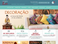 comprazen.com.br