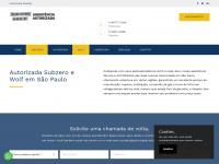 autorizada-subzero-wolf.com.br
