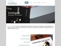 intellegere.com.br