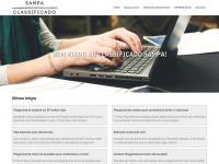 clasificadosampa.com.br