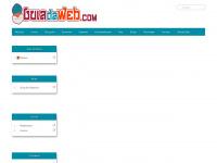 guiadaweb.com