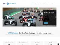 artsistemas.com.br
