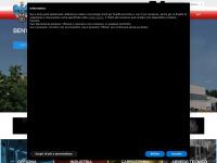 Filcar.eu - Categoria