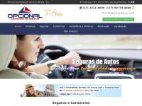 opcionalseguros.com.br
