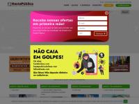 hastapublica.com.br