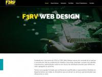 f3rv.com.br