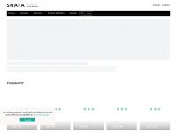 shafa.com.br