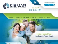 cibmarseguros.com.br