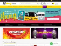 huug.com.br