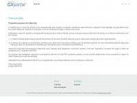 gxportal.com