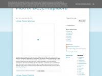 Mdesentupidora.blogspot.com - Matrix Desentupidora
