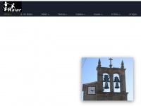 aldeiadobispo.com