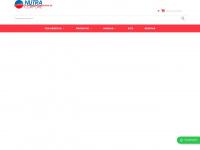 nutracorpore.com.br