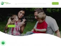 mutuadosoficiais.com.br