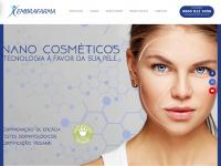 embrafarma.com.br