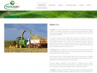 TotalAgro - Serviços em Agropecuária
