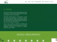 feirafuneraria.com.br
