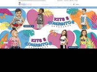 majubebe.com.br