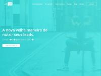 rdsms.com.br