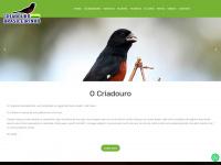criadourobrasileirinho.com.br