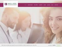 heliosconsultoria.com.br