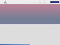 acertcomp.com