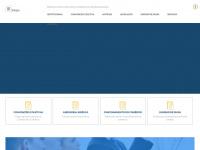 sindilojasbahia.com.br