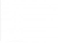 rr76aviation.com.br