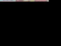 cassab.com.br