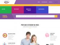 inecposgraduacao.com.br
