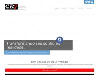 cr7veiculos.com.br