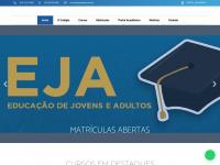 cepaedu.com.br