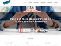 Flessak Administradora e Corretora de Seguros - Pato Branco - Paraná