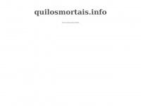 quilosmortais.info