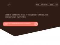 ideiamestre.com.br