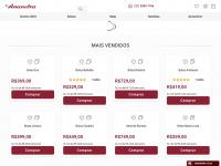 anandra.com.br