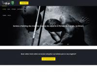 Brwgroup.com.br - As melhores marcas fitness - BRW Sports Group
