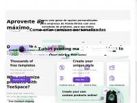 Kerosite.com.br