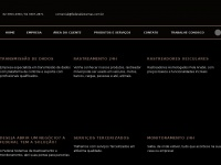 Federalsistemas.com.br - Federal Sistemas – Segurança