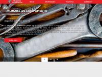 lojacentralequipamentos.com.br