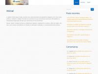 magentoblog.com.br