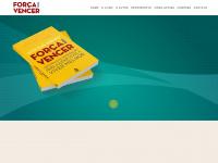 forcaparavencer.com.br