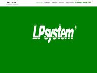 lpsystem.com.br