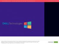 kdmeusite.com.br