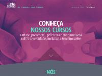 Stacausa.com.br