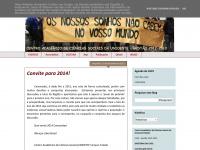 cacsunioeste.blogspot.com