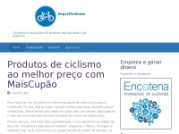 superciclismo.pt