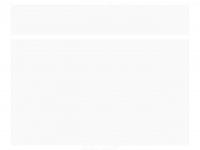 newfitnessparts.com.br