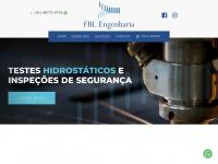 fblengenharia.com.br
